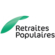 retraites-populaires