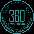 360-degres-assureur-Hypotheque