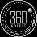 360-degres-assureur-credit