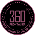 360-degres-assureur-frontalier -suisse