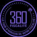 FiscaliteRond