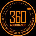 cropped-logo-360degres-assurance.png