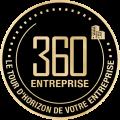 logo-360-degres-entreprise
